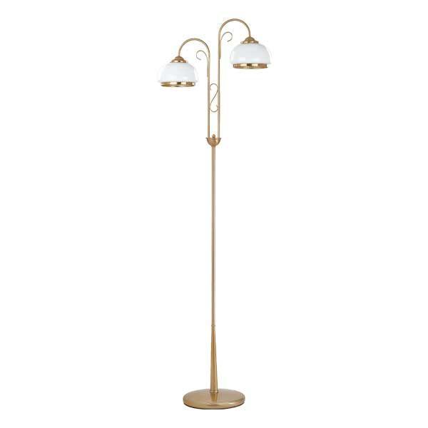Stojací lampa Alfa PARIS 4513