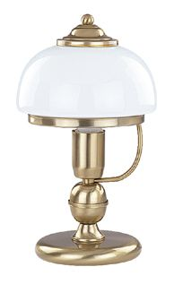 Nástěnné svítidlo Alfa PARIS 4512