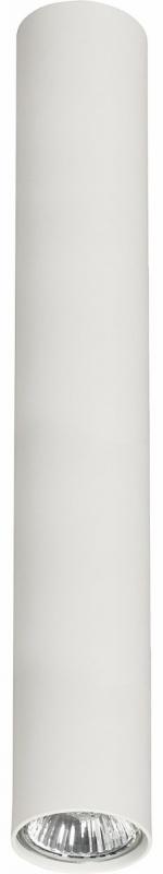 Stropní svítidlo Nowodvorski 5471 EYE white L